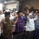 Forum Kyai Kampung/Foto Tri Wahyudi/Nusantaranews