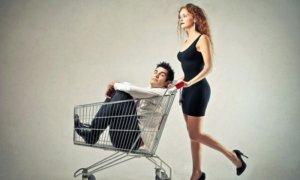 Wanita Cenderung Lebih Memilih Pria Humoris/Foto: New hd wallpaper