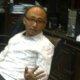 wakil ketua Komisi E DPRD Jatim Sulidaim/Foto Tri Wahyudi