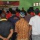 Pemahaman Demokrasi Pada Pemuda/foto dok. Pribadi/Nusantaranews