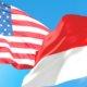 Indonesia dan AS. (Foto Ilustrasi: Dok. Legal Era Indonesia)