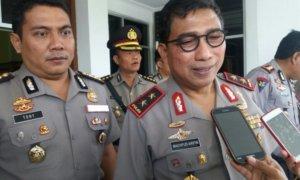 Kapolda Jatim Irjen Pol Machfud Arifin/foto via portaltiga/Nusanataranews