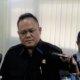Ketua Komisi E DPRD Jatim Agung Mulyono/Foto Tri Wahyudi/Nusantaranews