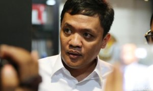 Ketua LBH BUMN, Habiburokhma/Foto Istimewa/Nusantaranews