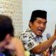 Ketua Lingkar Madani (Lima) Indonesia, Ray Rangkuti | MI