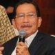 Komisaris Utama Pertamina Tanri Abeng/Foto Istimewa/Nusantaranews