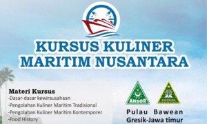 Kuliner Marimitim Nusantara/Foto Dok. Pribadi/Nusantaranews
