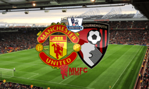 Prediksi Pertandingan Manchester United Vs Bournemouth/Foto Ilustrasi: Dok. MUFCLatest.com