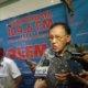 Mantan Direktur Tindak Pidana Korupsi Kejaksaan Agung Chairul Imam -Foto Restu