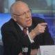Mantan Wakil Presiden Amerika Serikat (AS) Dick Cheney/Foto via vosizbeias/Nusantaranews
