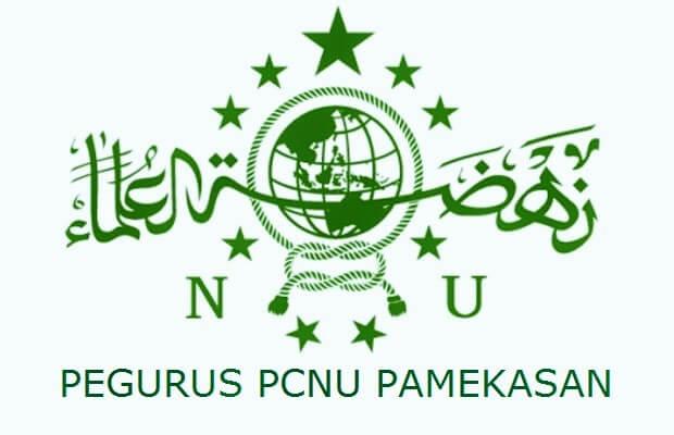 PCNU Pamekasan/Ilustrasi Foto NUSANTARAnews