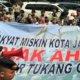 Pemberdayaan Masyarakat dan Desa: Ahok Bekerja Bukan untuk Rakyat DKI/Foto: Dok. Radarpolitik.com