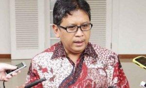 Sekjen DPP PDIP Hasto Kristiyanto/Foto via Indonesiasatu/Nusantaranews