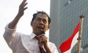 Sri Bintang Pamungkas/Foto Dok. Detik/Nusantaranews