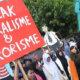 Tolak Radikalisme dan Terorisme/Foto via inatimes/Nusantaranews