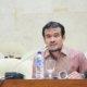 Wakil Ketua BKSAP DPR RI, Rofi Munawar/Foto Dok. Humas DPR