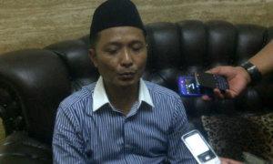 anggota Fraksi Partai Demokrat DPRD Jatim, H. Hisan/Foto Tri Wahyudi/Nusantaranews