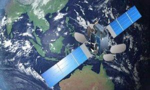 BRIsat Indonesia | Indonesia Cybers