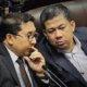 Fadli Zon dan Fahri Hamzah/Foto: Dok. JPNN