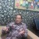 akil Ketua Badan Legislasi DPR (Baleg) Firman Subagyo. Foto Kabarparlemen