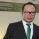 Menteri Ketenagakerjaan, Muhamad Hanif Dhakiri. (Foto: NUSANTARANEWS/Richard Andika)