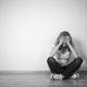 Depresi/Ilustrasi/dnpr/Nusantaranews