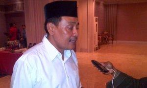 Ketua PW NU Jatim,KH. Mutawakkil Alallah/Foto via cyberdakwah/Nusantaranews