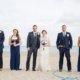 Pernikahan/Foto Ilustrasi/Stuartbrampton/nusantaranews