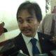Politisi Demokrat dan juga Anggota DPR RI, Roy Suryo/Foto Deni Muhtarudin/Nusantaranews