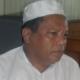 Sekretaris Jenderal PBNU periode 1999-2004 H. Muhyiddin Arubusman/Foto Istimewa/Nusantaranews