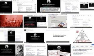 Peretasan Telkomsel Jadi Tanda Indonesia Butuh Badan Cyber. Foto Crop: Google Image