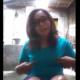 Viral Video Pendukung Paslon Pilkada DKI/Foto Istimewa/Nusantaranews