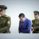 Korea Utara Tahan Seorang Warga Amerika Serikat. Foto Ilustrasi: Istimewa