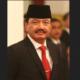 Budi Gunawan/Foto Dok. Pribadi/Nusantaranews