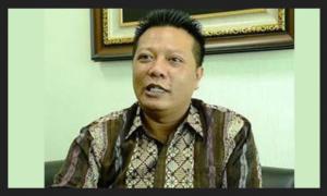 Ketua Umum Pengurus Pusat Satuan Relawan Indonesia Raya (PP SATRIA) Muhammad Nizar Zahro/Foto via Viva/nusantaranews
