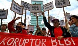 Kronologi Awal Mula Kasus BLBI. Foto: Dok. jurnalpatrolinews.com
