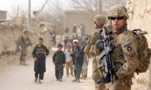 militer as di taliban/foto via geotv/nusantaranews