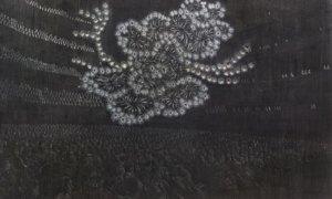 Nebula, 2010 | Jack Shainman Gallery