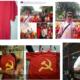 PKI/Foto Ilustrasi/Nusantaranews