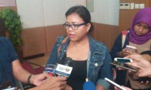 Pakar Hukum Tata Negara; Bivitri Susanti/Foto Restu fadilah/Nusantaranews