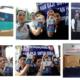 Para Kryawan PT Garuda Indonesia/Ilustrasi/Nusantaranews