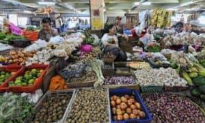 Kebutuhan Pokok/foto vi tanjungpuratimes/Nusantaranews