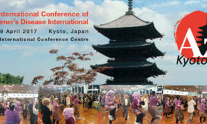 International Conference of Alzheimers/Foto Istimewa/Nusantaranews