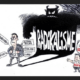Radilkalisme/Ilustrasi/ntbprov/Nusantaranews