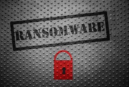 Virus Malware Ransomware. Foto: easyremovemalware.com