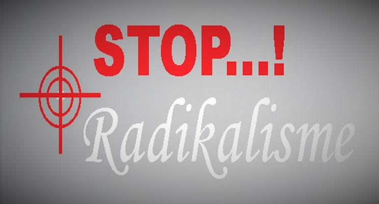 stop-radikalisme /Ilustrasi/Istimewa/Nusantaranews