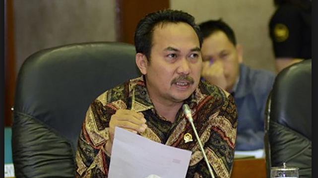 Farid Alfauzi/Foto croup/Nusantaranews