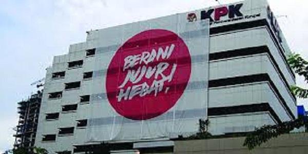 Berani Jujur Hebat (Ilustrasi/Istimewa)/Nusantaranews