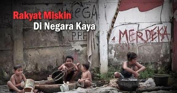 Paradoks Indonesia/Foto Istimewa/Nusantaranews