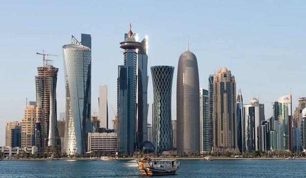 Qatar (Foto: Aspetar)